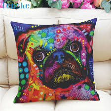 drop shipping home decor online get cheap create pillow cover aliexpress com alibaba group
