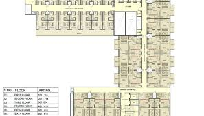 floor layout plans apartment layout plans luxamcc org