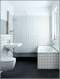 fliesen badezimmer preise badezimmer fliesen kosten fliesenleger myh preisradar 692 400 0