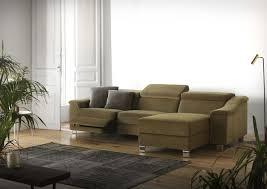 canape d angle relax electrique acheter votre canapé d angle relax électrique et chaise longue chez