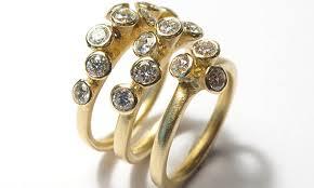 wedding rings bristol wedding rings bristol