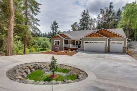 building on your own land what washington homeowners need to know