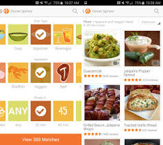 allrecipes thanksgiving all the tools you need for a perfect holiday meal cnet
