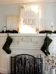 indoor christmas lights ideas lights decoration