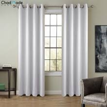 Extra Wide Drapes Popular Wide Curtain Panels Buy Cheap Wide Curtain Panels Lots