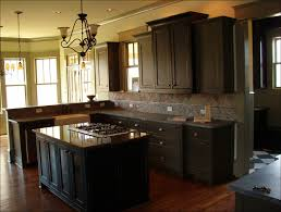 furniture inexpensive kitchen cabinets usa kitchen gallery