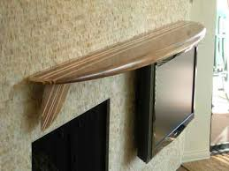 Surfboard Bar Table Gallery Of Handcrafted Wooden Surfboards As Wall Art And Furniture