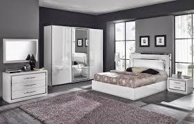 chambre à coucher adulte design meilleur mobilier et décoration petit tendance couleur chambre