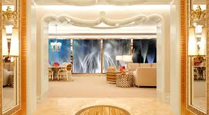 feng shui living room fountain best livingroom 2017 feng shui 101 how to increase positive energy in your living room