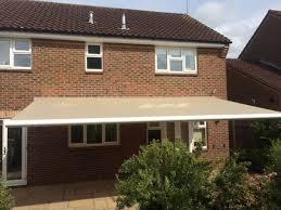 Awnings Kent Savills The Awning Company Ltd Home Facebook