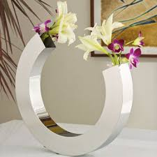 home decorative items online charming home decoration online shopping a decor exterior tips