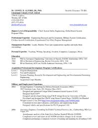 Sample Technical Report Engineering Amazing Best Place For Mechanical Engineering Resume Images