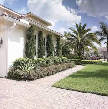 Landscaping Ideas For Florida by 10 Best Landscape Ideas Images On Pinterest Tropical Landscaping