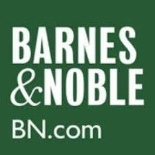 Barnes Noble Burlington Ma Barnes U0026 Noble Burlingtonbn Twitter