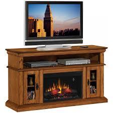 furniture gorgeous corner electric fireplace entertainment center
