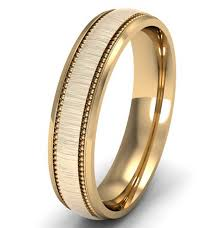 wedding rings uk wedding ring gold wedding ring mens wedding ring