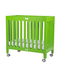 Baby Mini Cribs 7 Small Cribs For Your Small Nursery Space