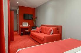opera chambre chambre picture of hotel opera tripadvisor