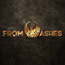 from ashes from ashes bomb