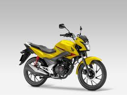 crb honda bike reviews motorbike reviews carole nash