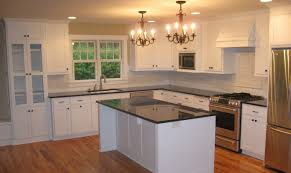 Professionally Painting Kitchen Cabinets 100 Professional Kitchen Cabinet Painters Kitchen Cabinet