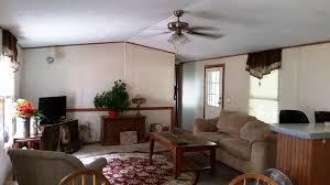 Livingroom Realty by Living Room Kopel Realty U0026 Consultants Kopel Realty U0026 Consultants