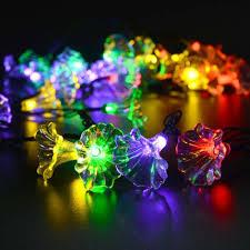 Halloween String Lights Online Get Cheap Halloween Led String Lights Aliexpress Com