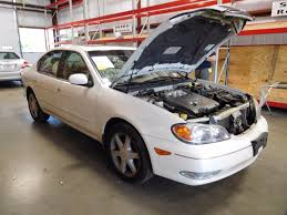 nissan maxima manual transmission for sale used nissan maxima automatic transmission u0026 parts for sale page 4