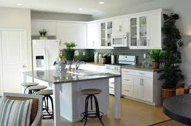 frameless kitchen cabinets frameless cabinets professionalcabinetsolutions