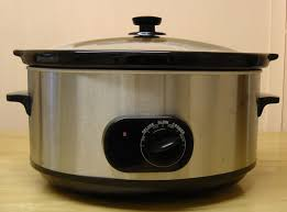 Sainsbury Toaster Review Of Sainsbury U0027s 6 2 Litre Sku122271968 Slow Cooker
