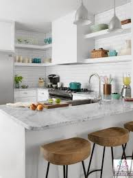 latest kitchen remodel ideas kitchen cabinet refacing u2014 decorationy