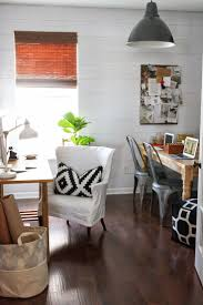Room Office by 171 Best Home Offices Images On Pinterest Office Spaces Office