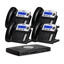 xblue x16 phone system xblue telephone system