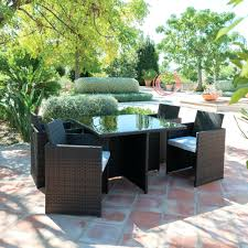 Dunelm Bistro Chair Garden Patio Sets U2013 Exhort Me
