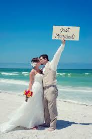 maur wedding registry 25 best elopement ideas on weddings