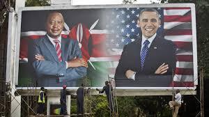 obama u0027s roots a source of pride u2014 and discord u2014 in kenya
