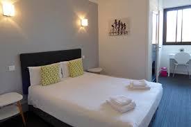 chambre d h e biarritz chambres hôtel de la plage biarritz