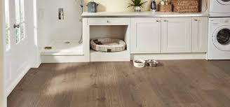 korlok an ideal alternative to laminate flooring from karndean