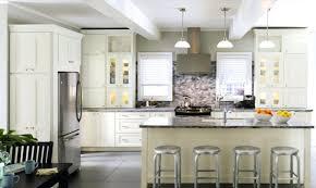 home depot kitchen base cabinets kitchen cabinets home depot roaminpizzeria com