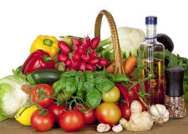 ayurvedische küche ayurvedische küche wellness lexikon