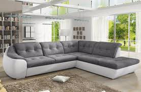 Corner Sofa Sleeper Corner Sofa Beds With Storage In Leather And Fabric Specialists