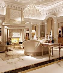 interior design for luxury homes beautiful the fireplace the columns the furniture
