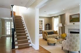 renovate house ideas