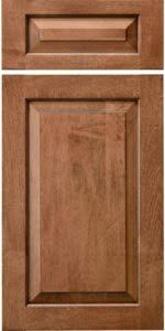 buy kitchen cabinet doors and drawers buy cabinet doors cabinet joint