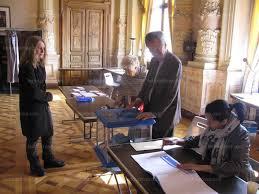 bureau vallee chambery savoie 1er tour comment la savoie a voté
