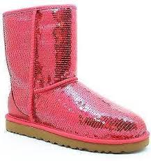 uggs on sale womens ebay sparkle uggs boots ebay