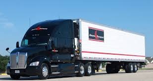 kenworth truck cost kenworth receives large order for new aerodynamic t700 from