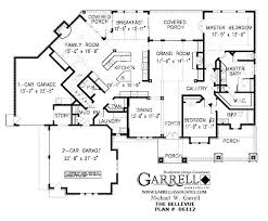 home building floor plans home plans and prices to build build a house plans new house plans