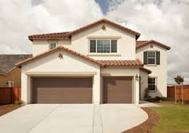 Exterior Paint Contractors - residential u0026 commercial exterior painting in houston texas abf