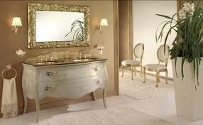 Classic Bathroom Furniture Classic Luxury Bathroom Design Ideas Freshouz